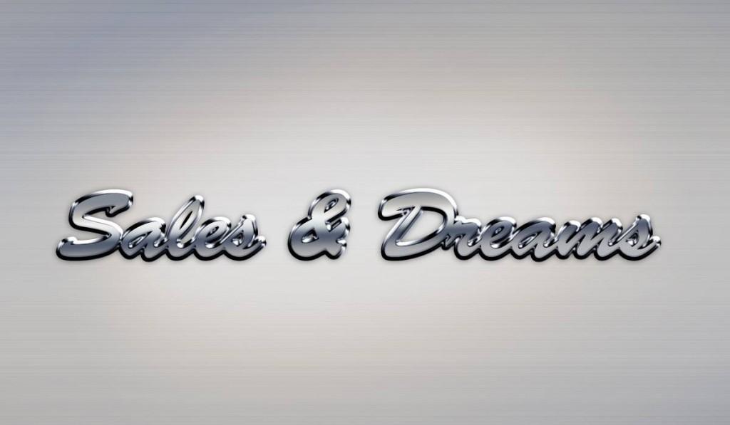 sales-dreams-1024x597